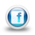 097123-3d-glossy-blue-orb-icon-social-media-logos-facebook-logo-square